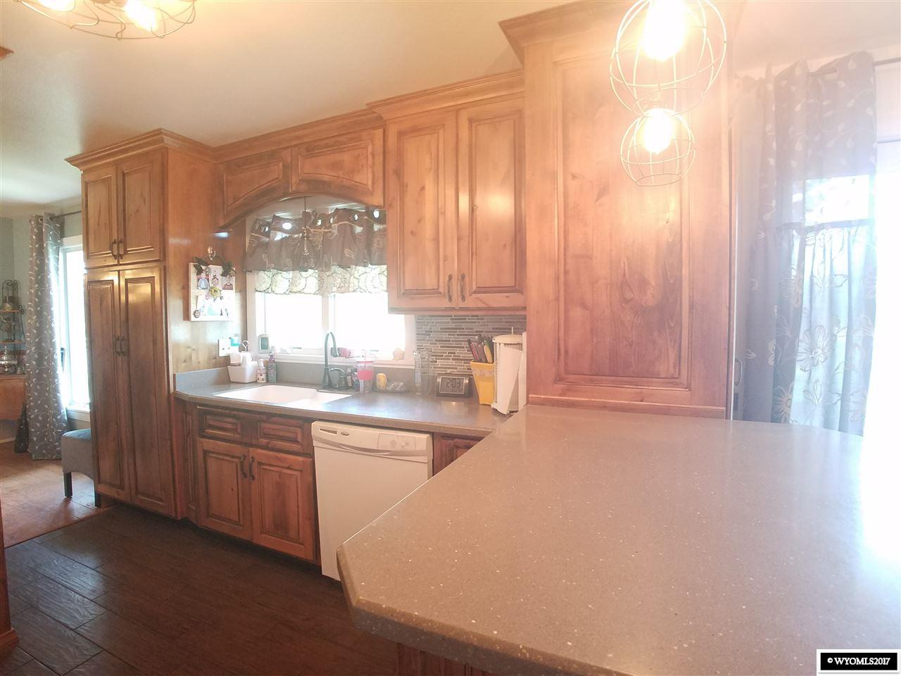 102 COUNTRY DRIVE, WORLAND, WY 82401  Photo 12