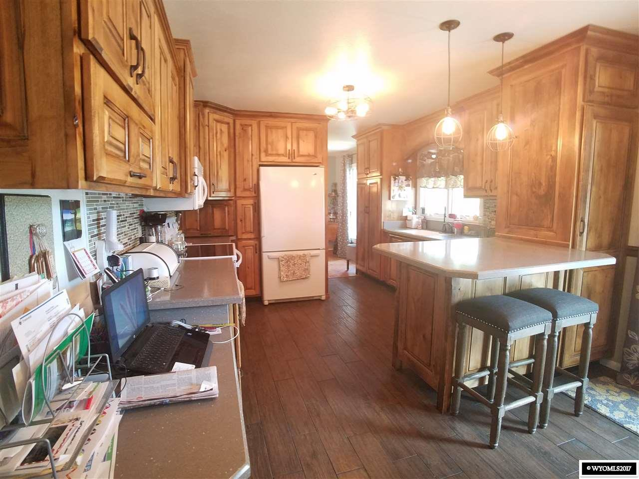 102 COUNTRY DRIVE, WORLAND, WY 82401  Photo 9