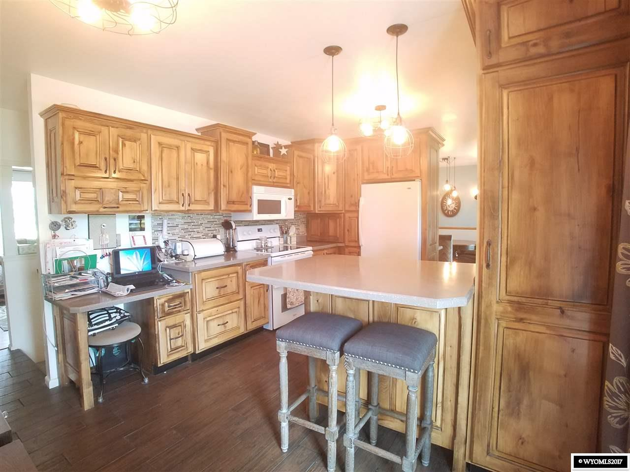 102 COUNTRY DRIVE, WORLAND, WY 82401  Photo 10