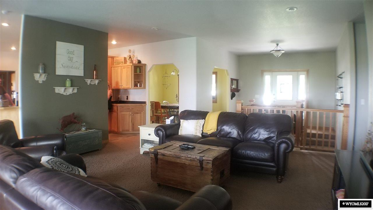 1344 AIRPORT ROAD, WORLAND, WY 82401  Photo 12