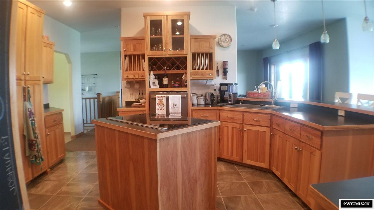 1344 AIRPORT ROAD, WORLAND, WY 82401  Photo 13