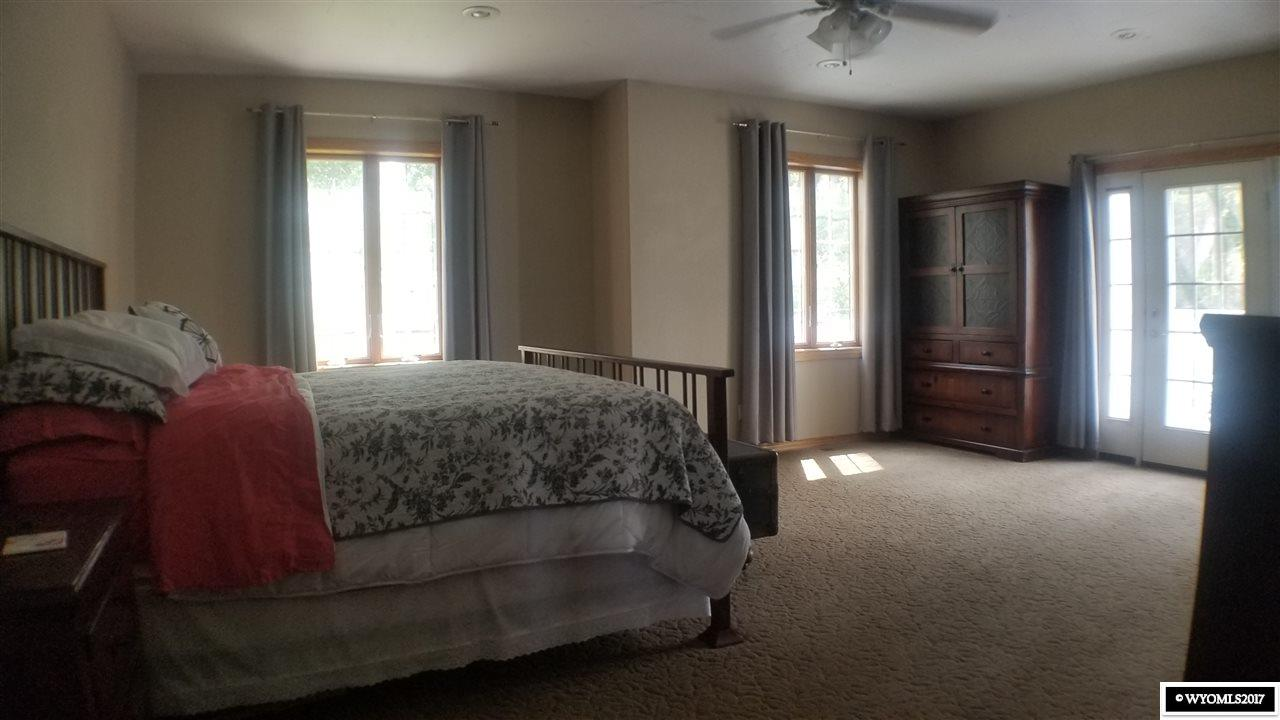 1344 AIRPORT ROAD, WORLAND, WY 82401  Photo 16