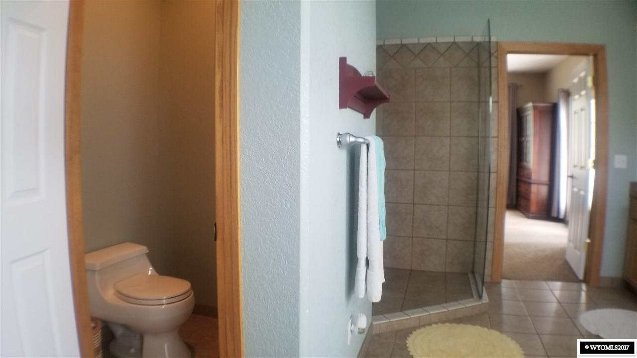 1344 AIRPORT ROAD, WORLAND, WY 82401  Photo 18