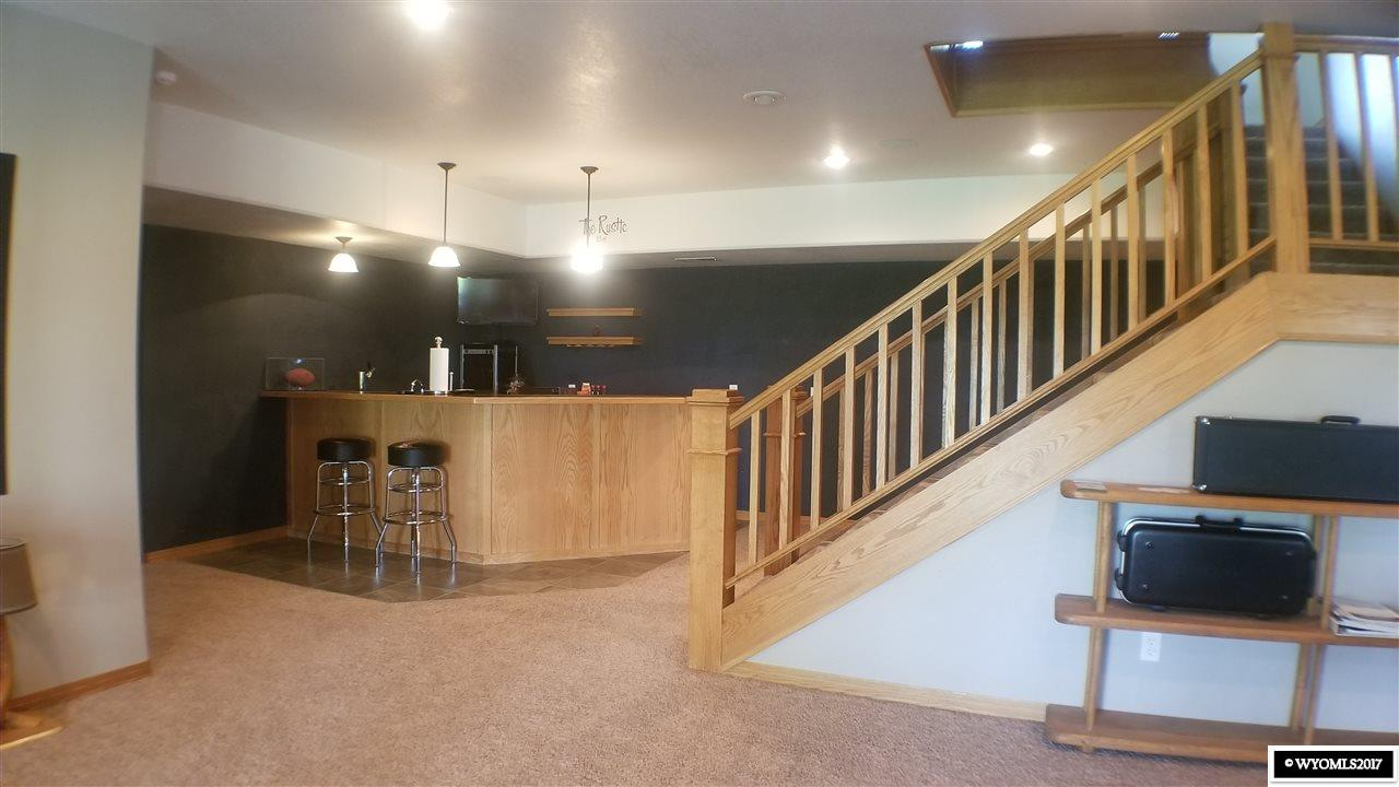1344 AIRPORT ROAD, WORLAND, WY 82401  Photo 19