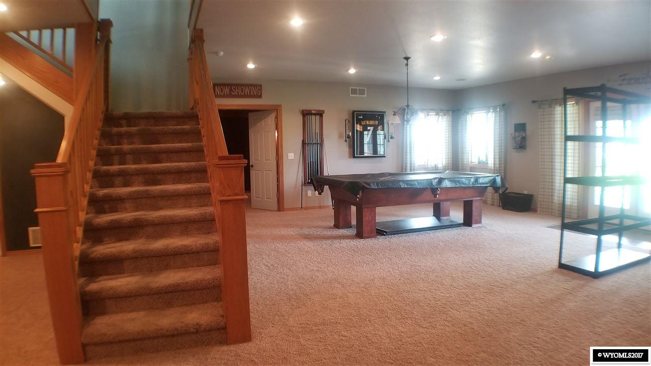 1344 AIRPORT ROAD, WORLAND, WY 82401  Photo 20