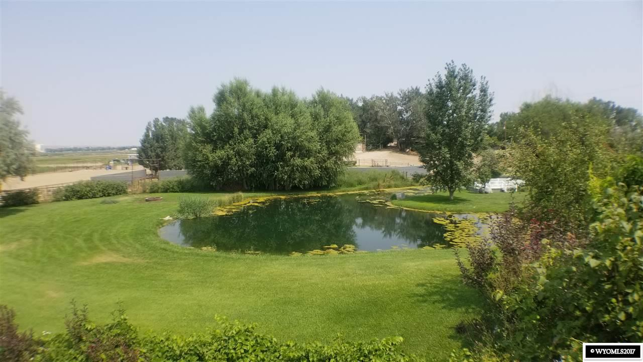 1344 AIRPORT ROAD, WORLAND, WY 82401  Photo 6