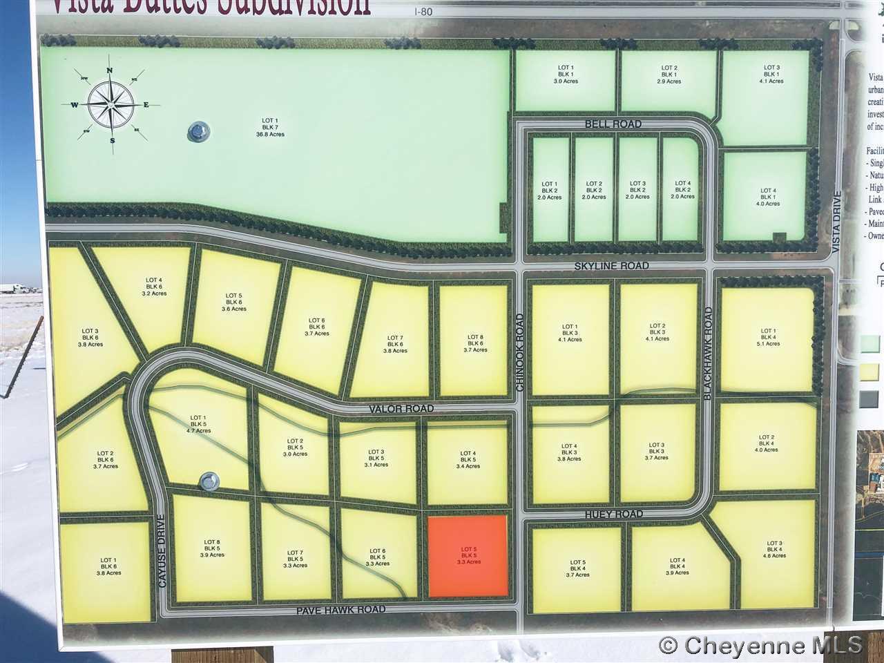 Laramie Zip Code Map.Laramie Homes For Sale 1 Properties