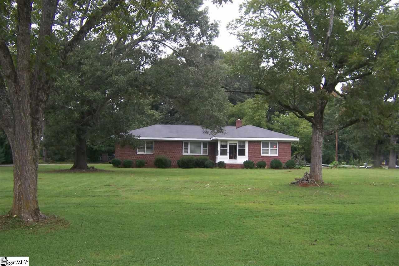 1400 W Georgia Simpsonville, SC 29680