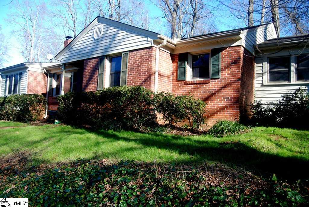 308 Chick Springs Greenville, SC 29609