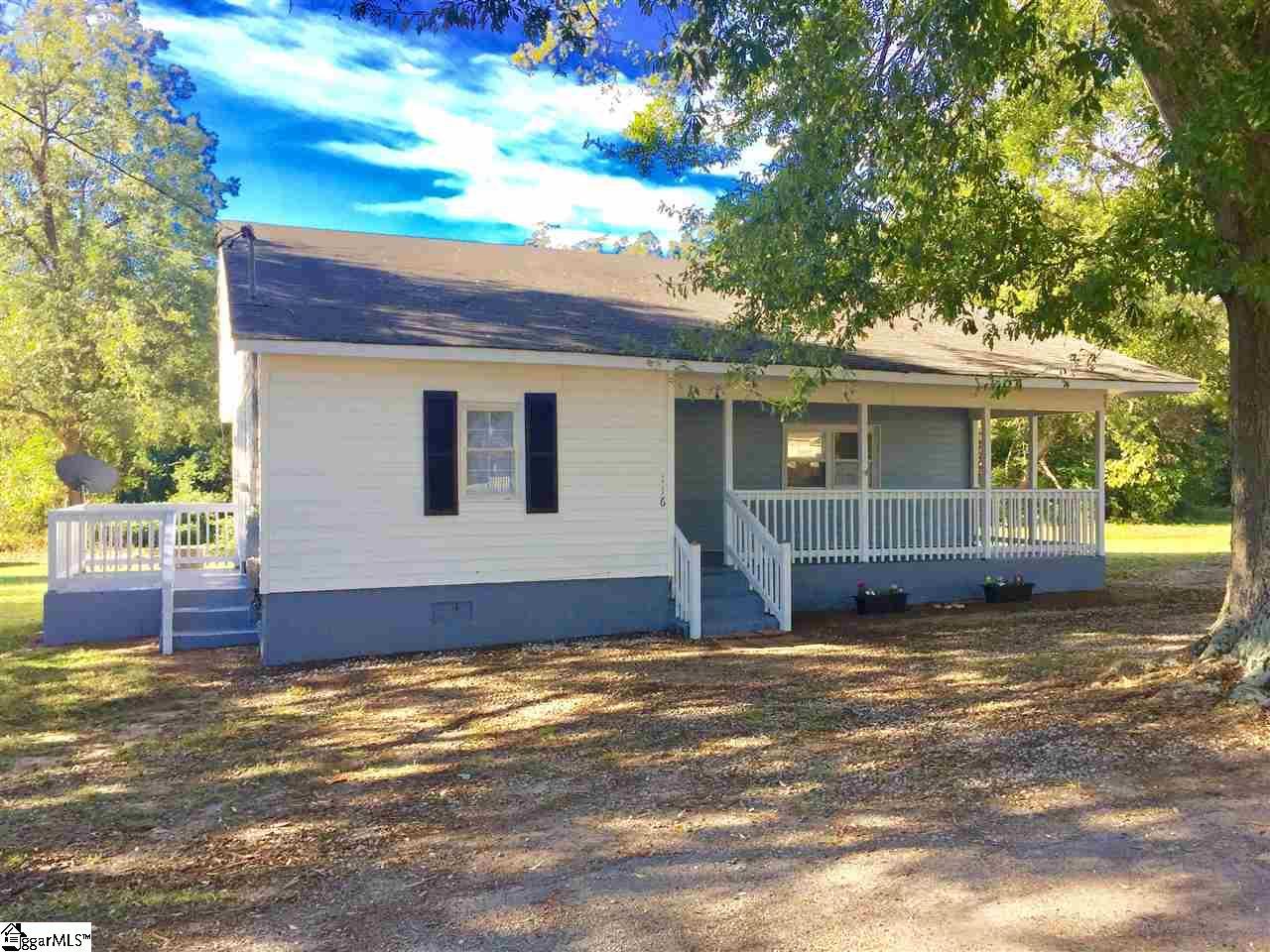 116 Pine Cowpens, SC 29330