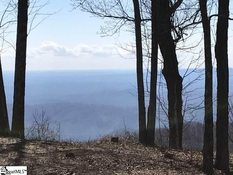 Cliffsview Zirconia, NC 28790