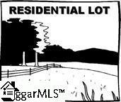 Highway 292 Lyman, SC 29365