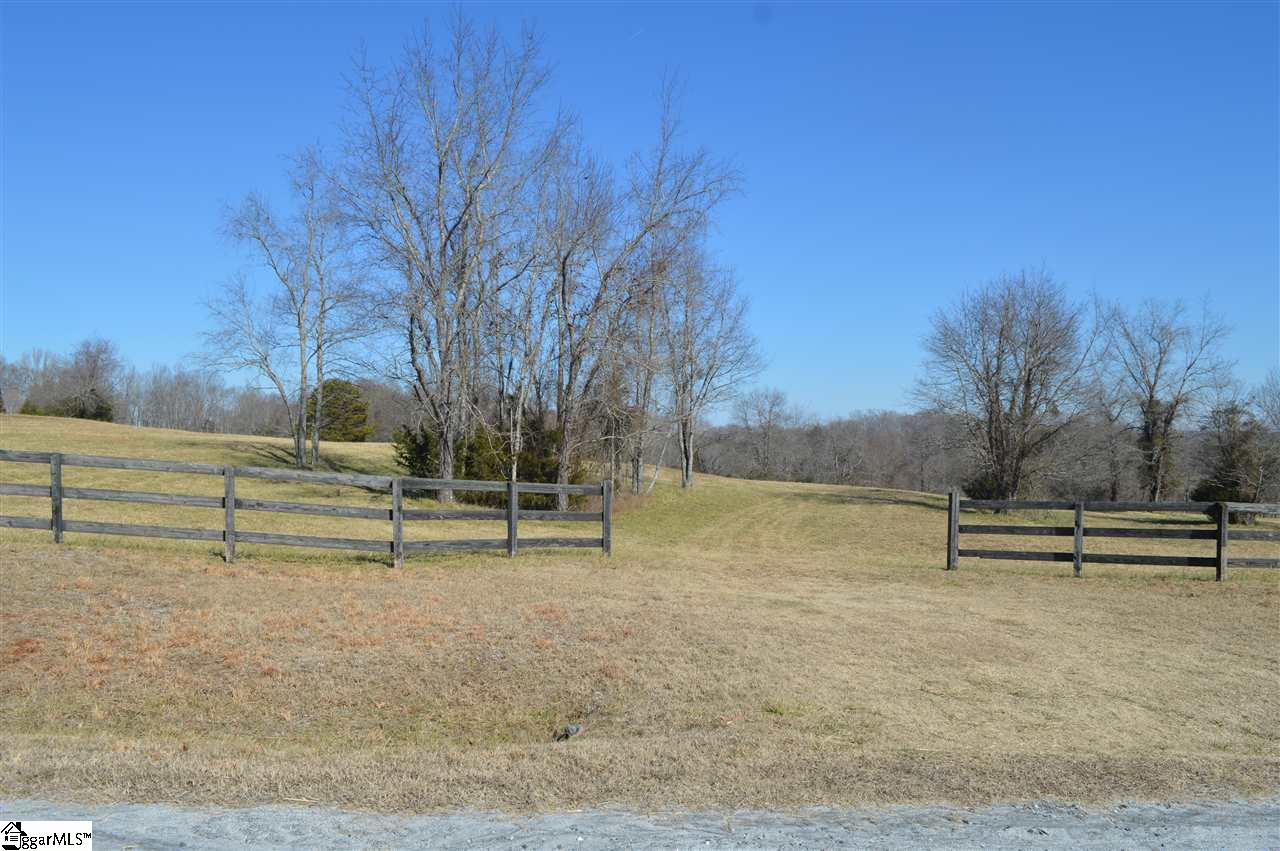 340 Fairview Farms Campobello, SC 29322