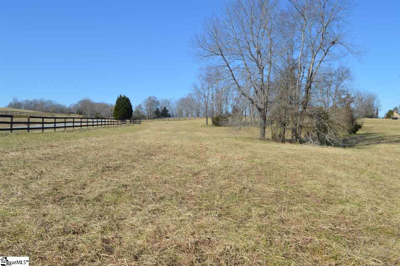 340 Fairview Farms Road Campobello, SC 29322