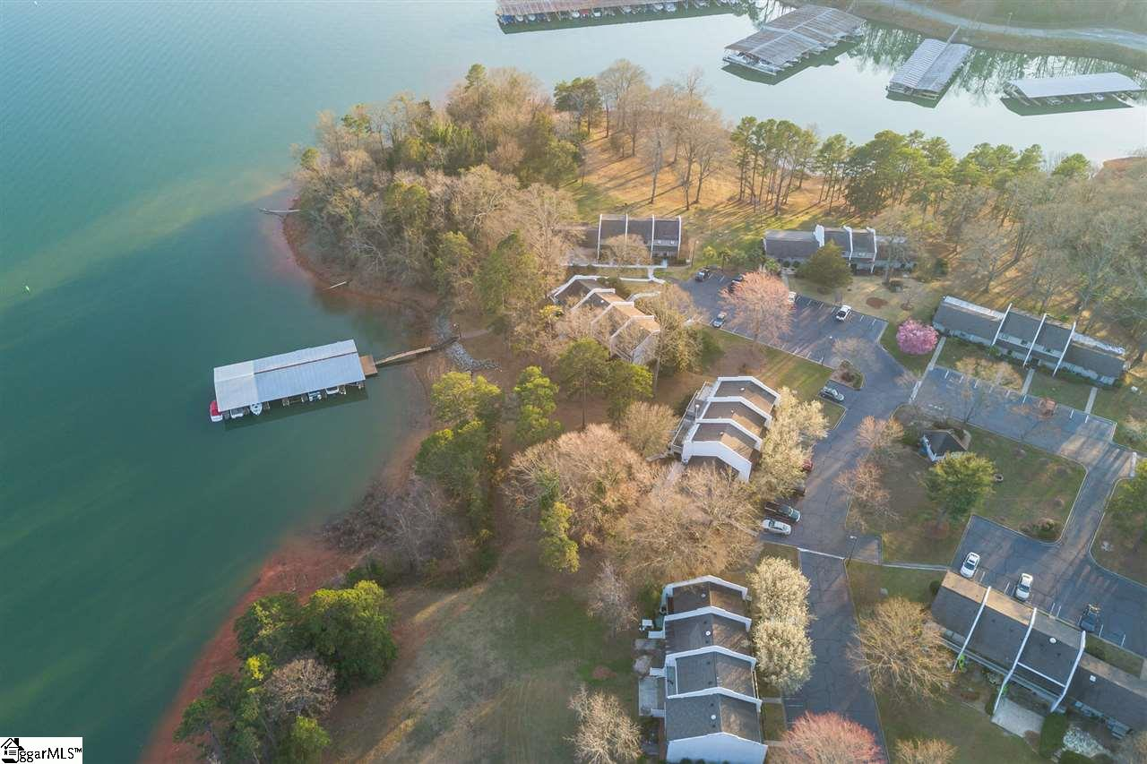 21 Anchor Point Anderson, SC 29625-6004