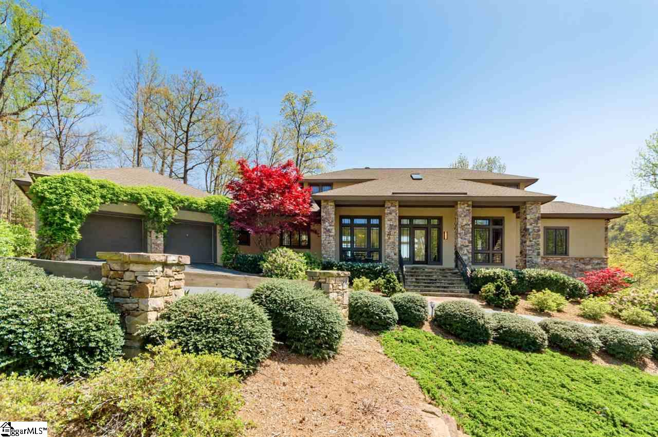 72 Eagle Rock Landrum, SC 29356