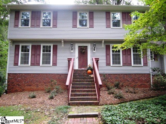 385 Cambridge Clinton, SC 29325