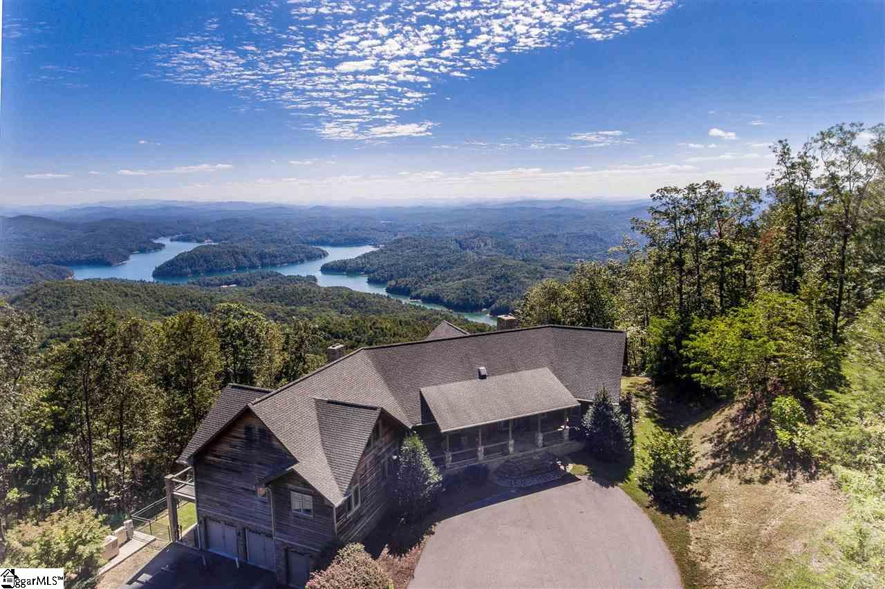 18243 Joe Brown Murphy, NC 28906