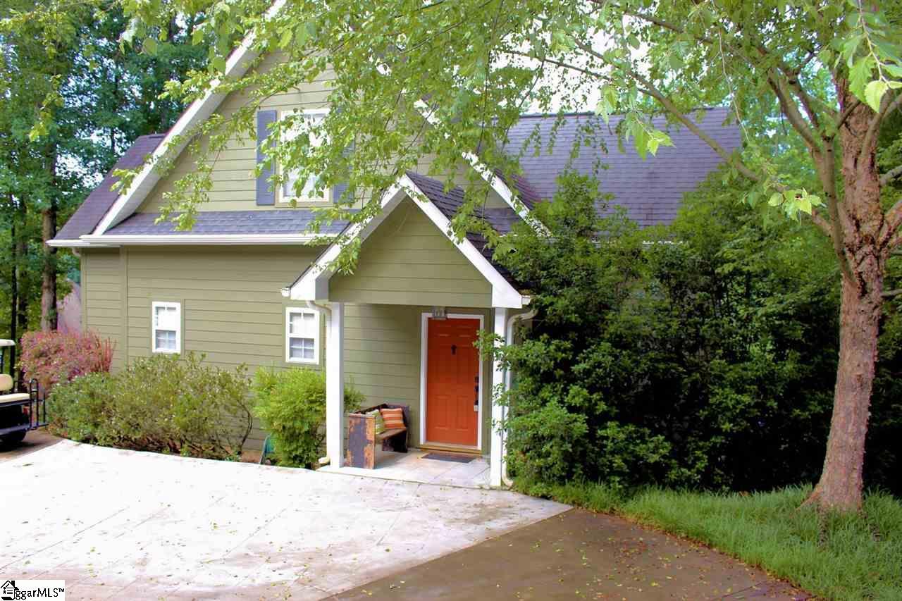 141 W Waters Edge West Union, SC 29696