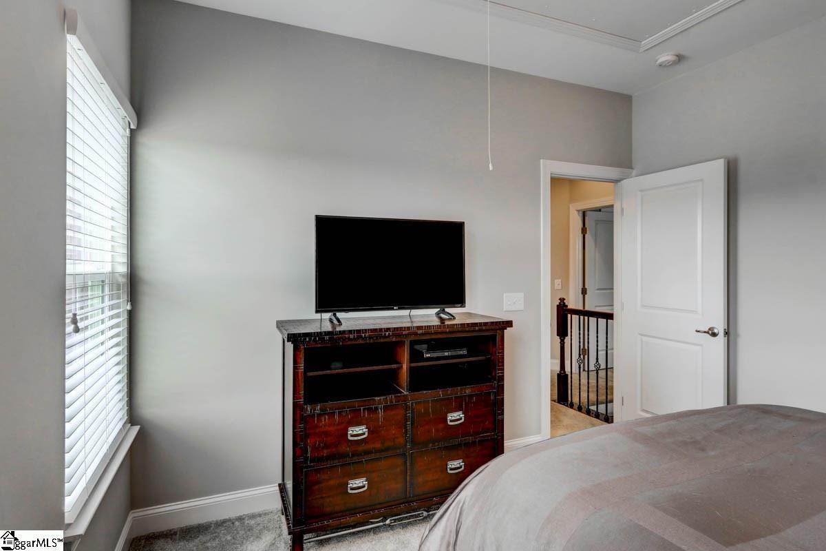 Sold 15 Wagram Way Greenville Sc 29607 3 Beds 2 Full Baths 1 Half Bath 380000 Sold Listing