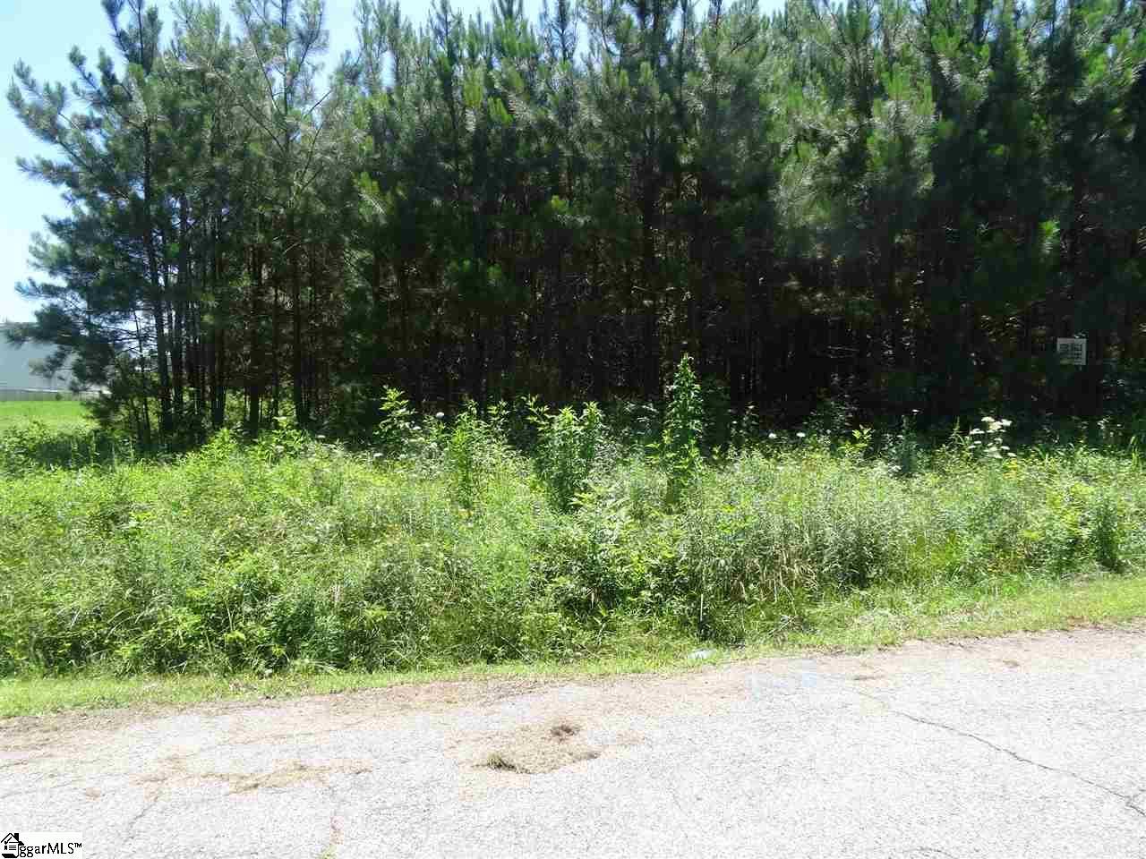 409 Dogwood Lane Townville, SC 29689