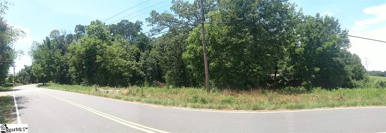 634 Old Anderson Road Powdersville, SC 29611