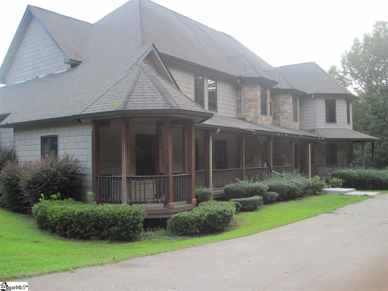 1780 Jackson Hollow Travelers Rest, SC 29690