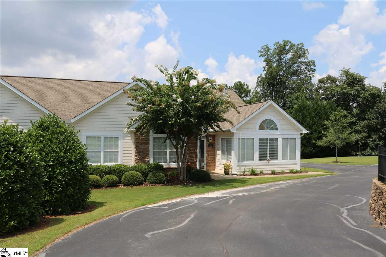 172 Lifestyle Anderson, SC 29621