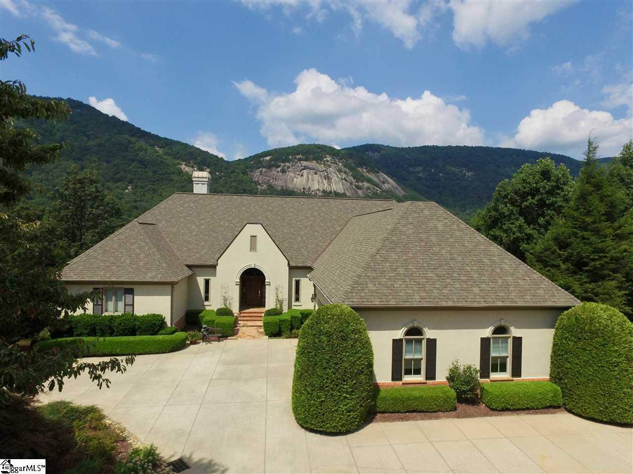 281 Foggy Cut Landrum, SC 29356