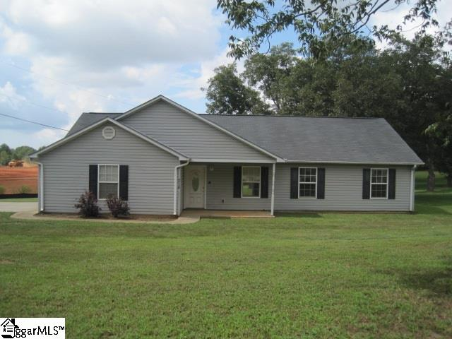 29615 3 Bedroom Home For Sale