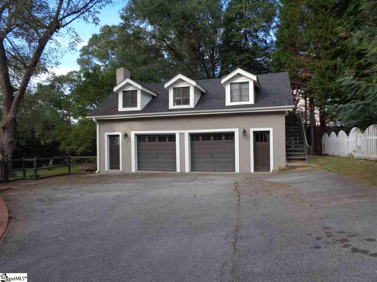 29615 1 Bedroom Home For Sale