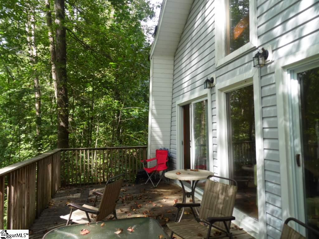 30 Forest Travelers Rest, SC 29690