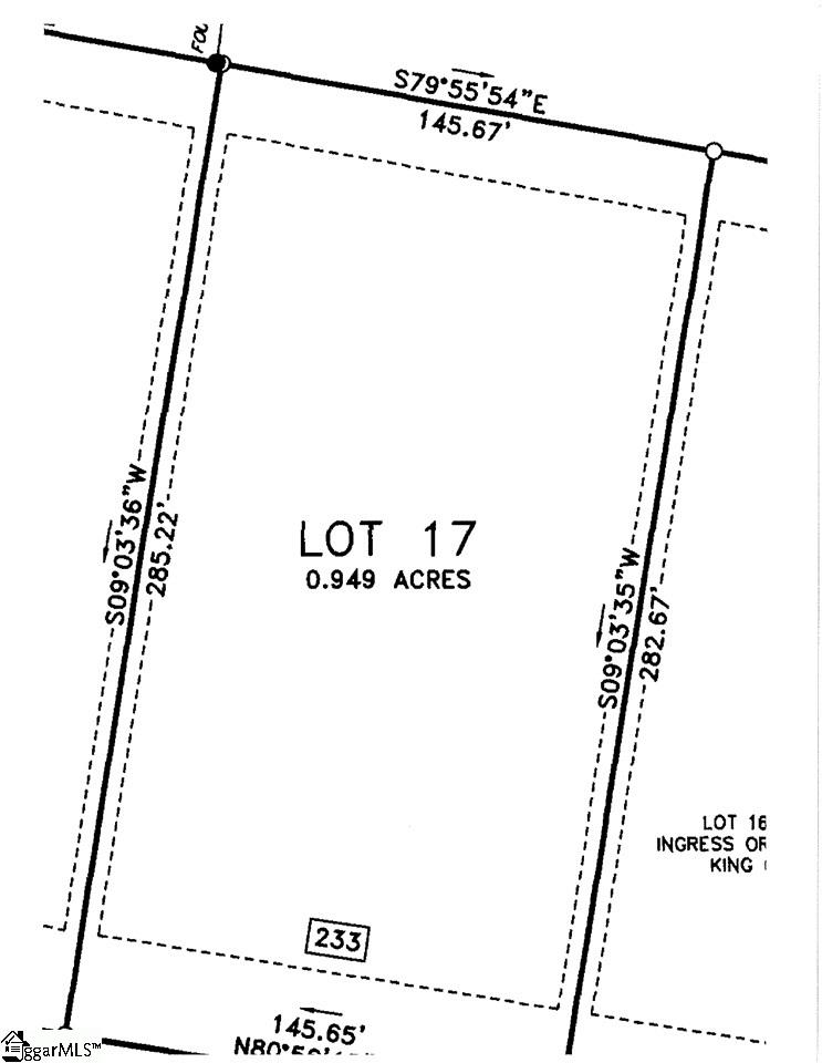 233 Plantation Grove Roebuck, SC 29376
