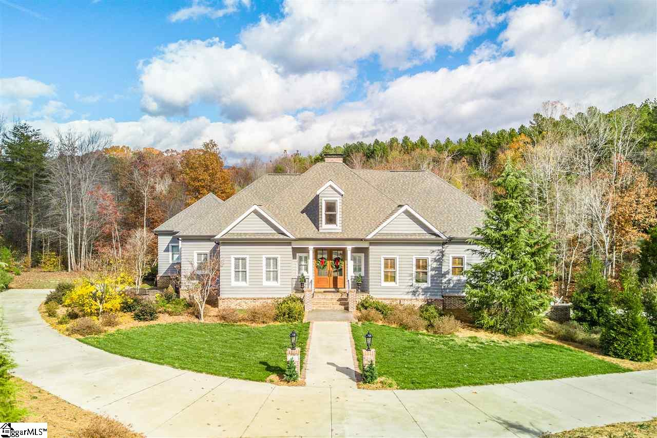 340 Chinquapin Travelers Rest, SC 29690