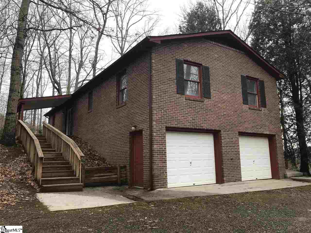 76 Marlowe Other, NC 28730