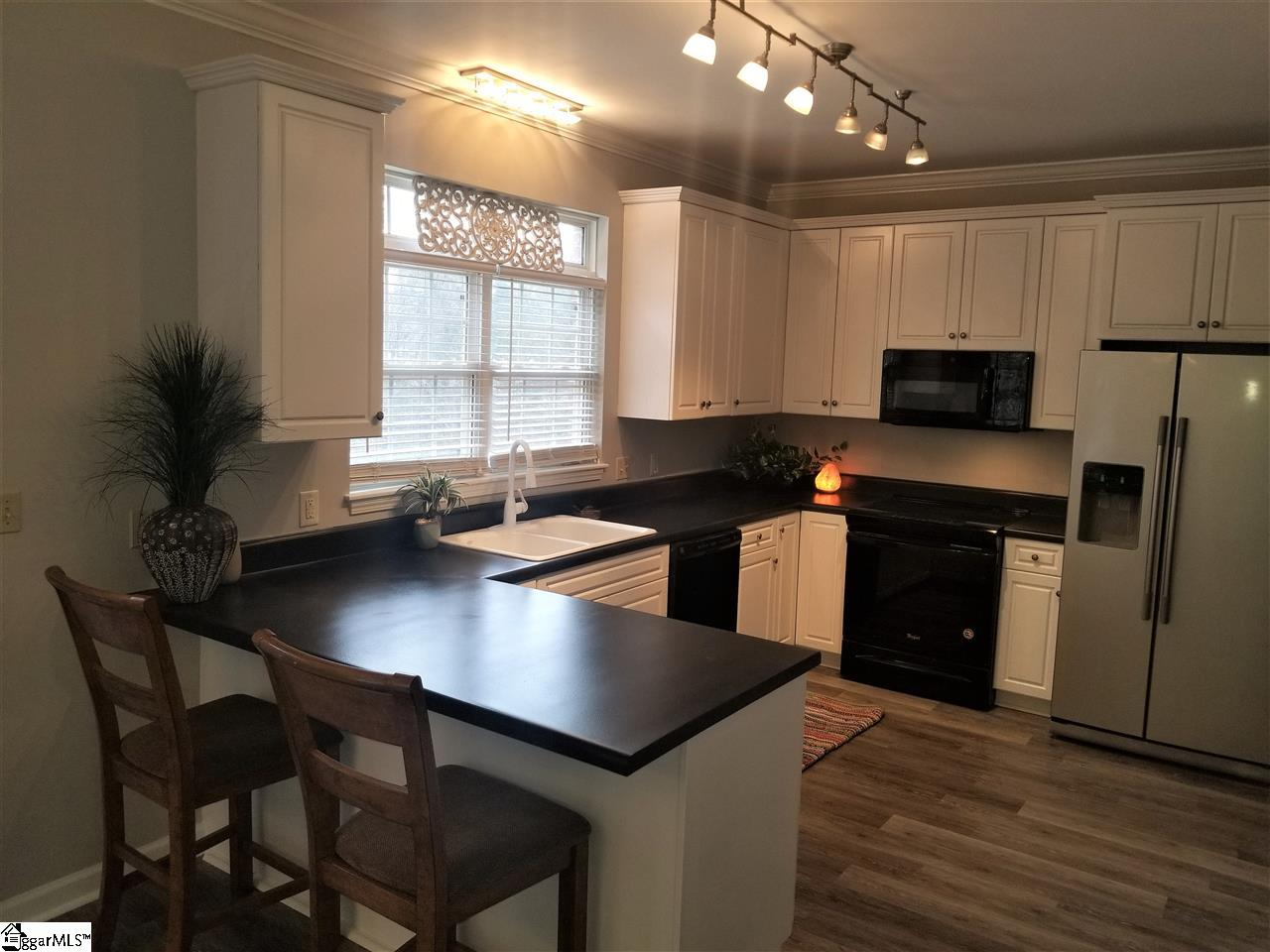 123 Dundee Court Anderson, SC 29621
