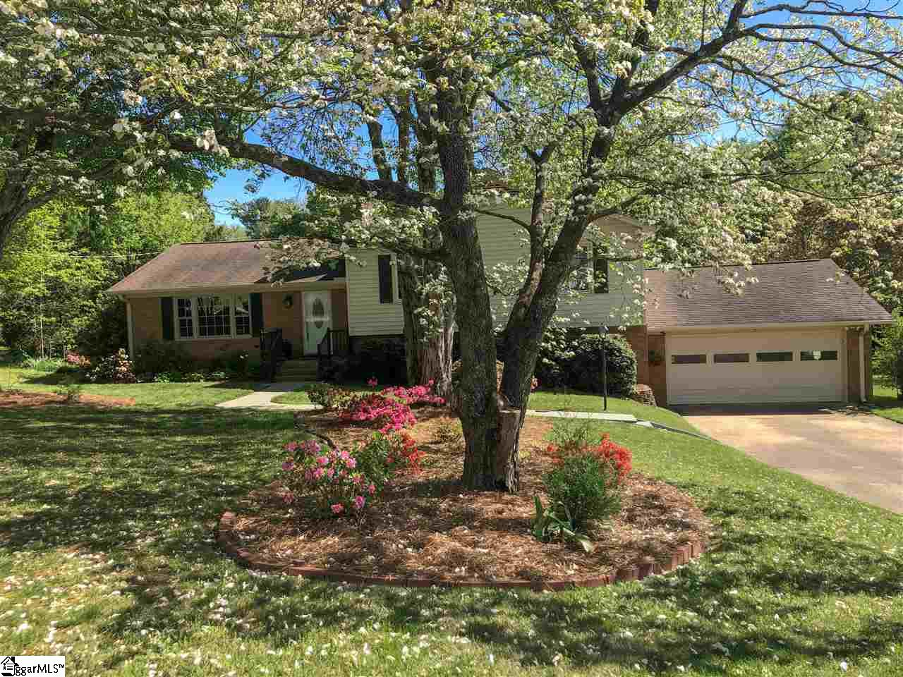 29615 4 Bedroom Home For Sale