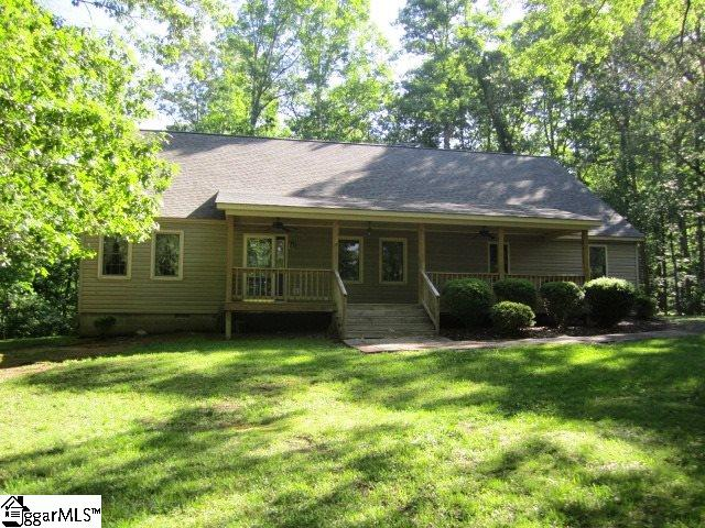 4011 Apple Orchard Clinton, SC 29325
