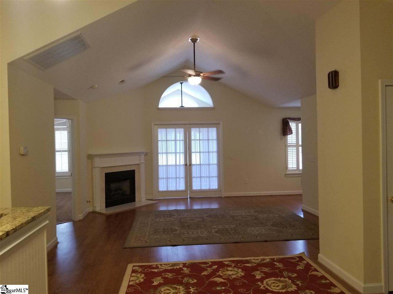 101 Life Style Anderson, SC 29621