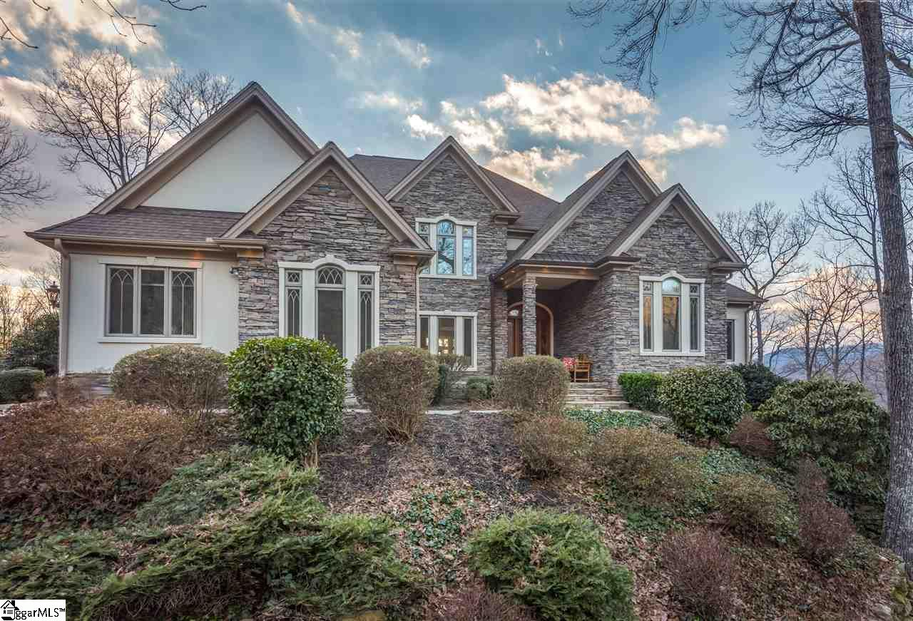 904 Mountain Summit Road Travelers Rest, SC 29690