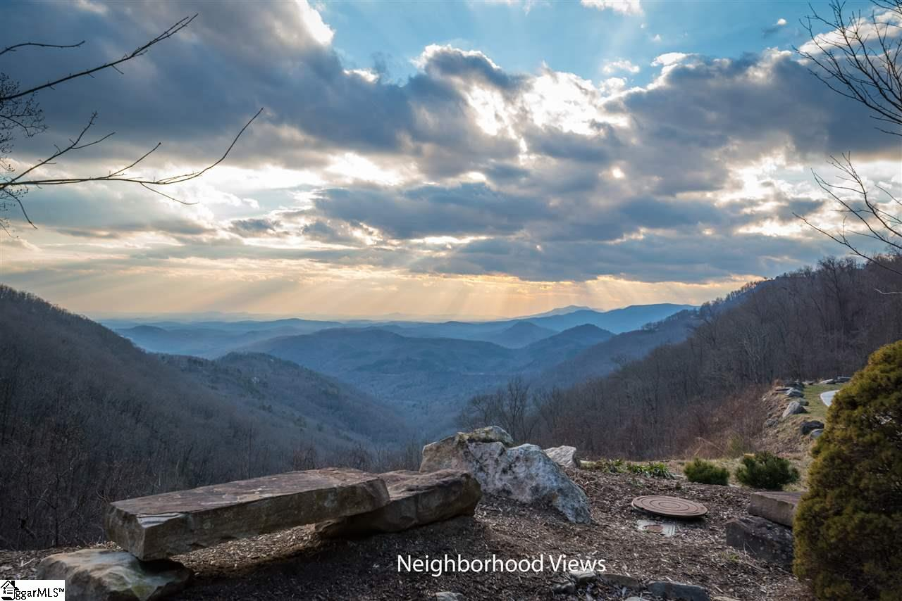 904 Mountain Summit Road Travelers Rest, SC 29690