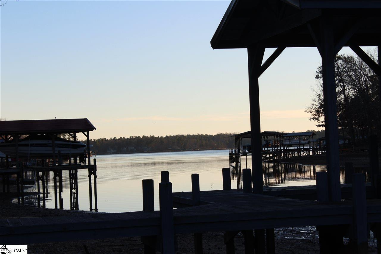 681 Summerset Bay Cross Hill, SC 29332