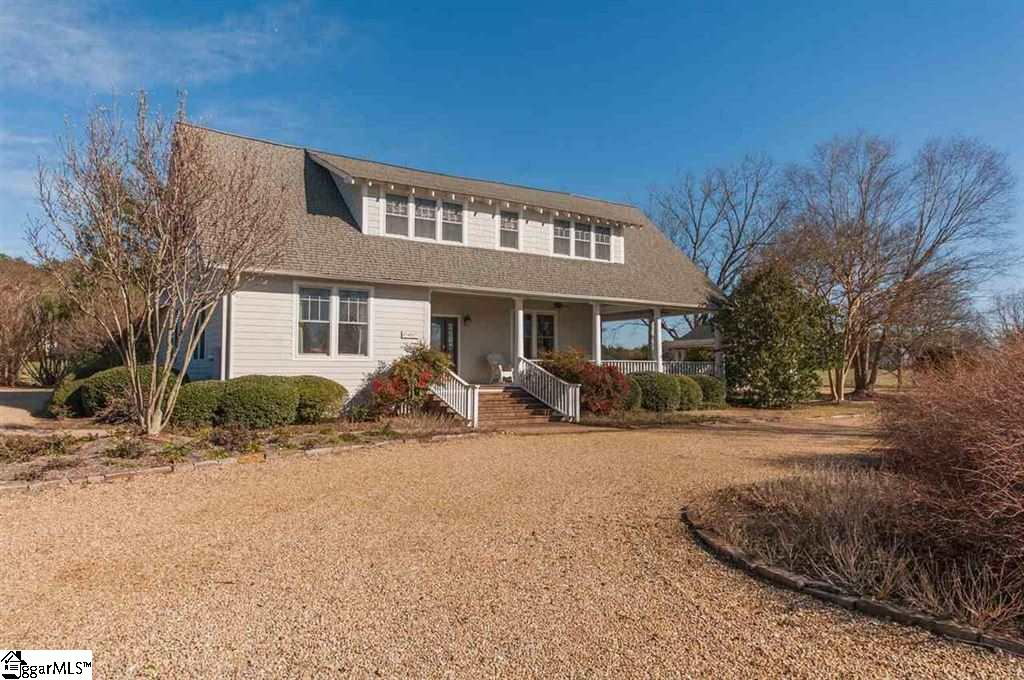 10490 New Cut Campobello, SC 29322