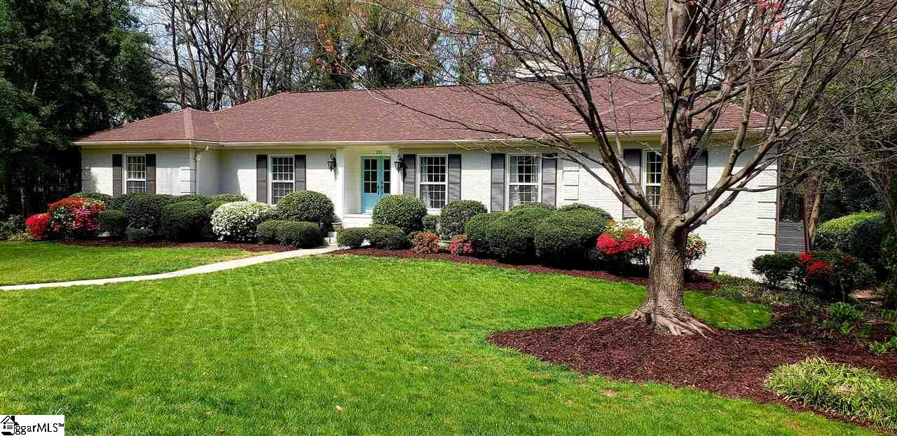 29601 4 Bedroom Home For Sale