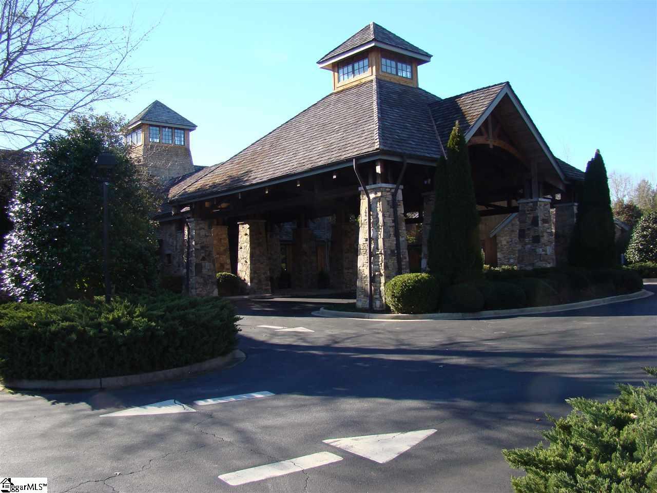 130 Club Cove Sunset, SC 29685