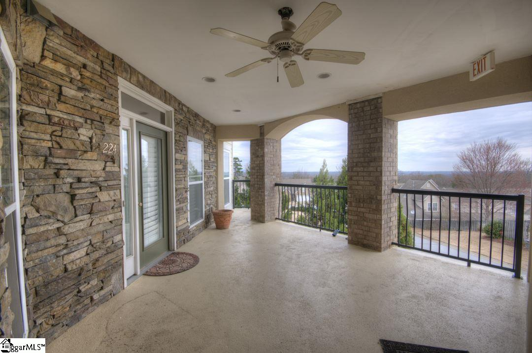 224 Rocky Top, Greenville, South Carolina