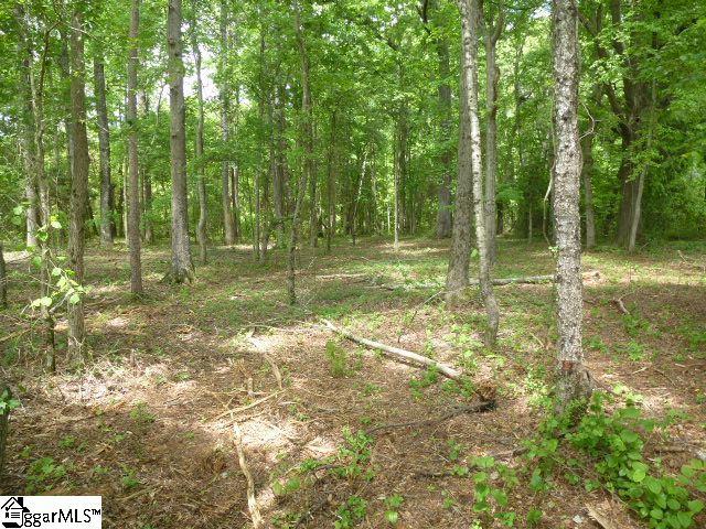 Lightwood Knot Reidville, SC 29388