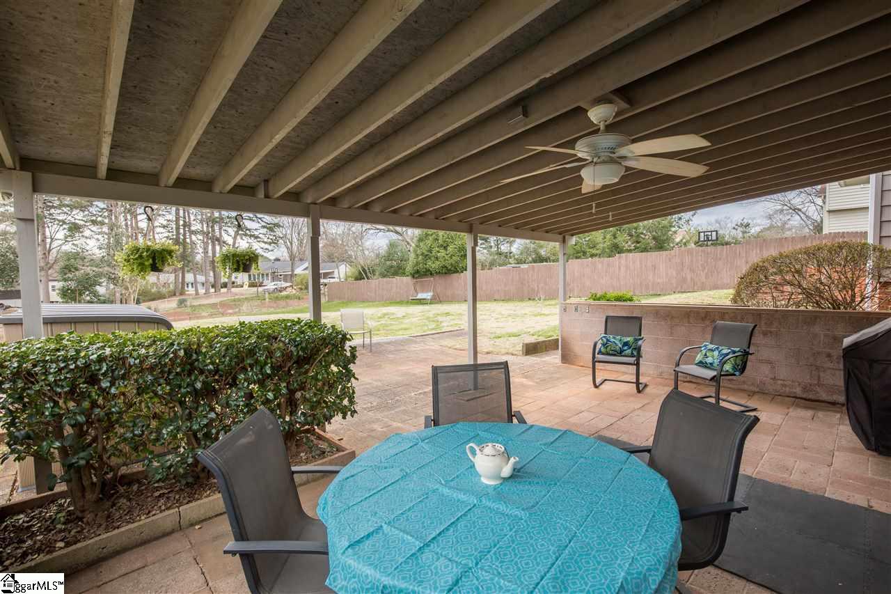 9 Primrose Lane, Greenville, SC 29607 | Berkshire Hathaway HomeServices C   Dan Joyner, REALTORS
