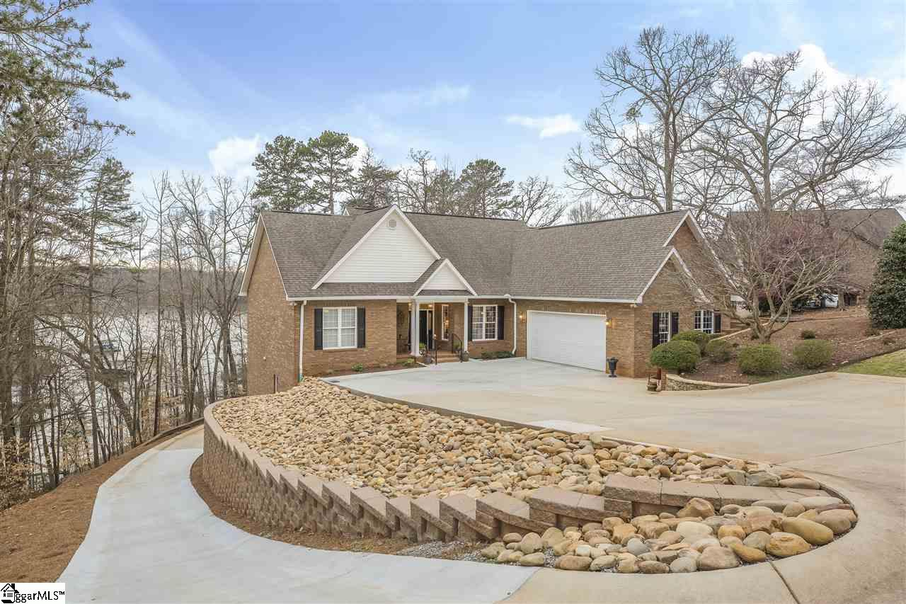 113 Chestnut Anderson, SC 29625