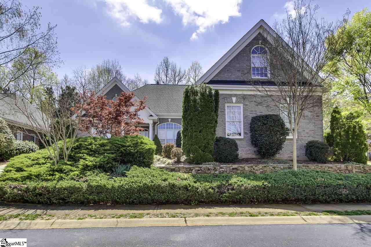 109 Hampton Grove Greenville, SC 29617